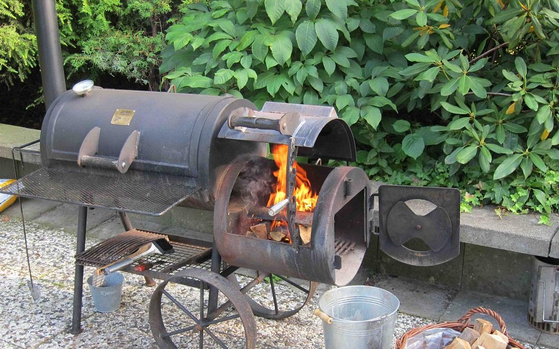 martin frechen smoker grill der neue wirtschaftsblog f r 2012. Black Bedroom Furniture Sets. Home Design Ideas