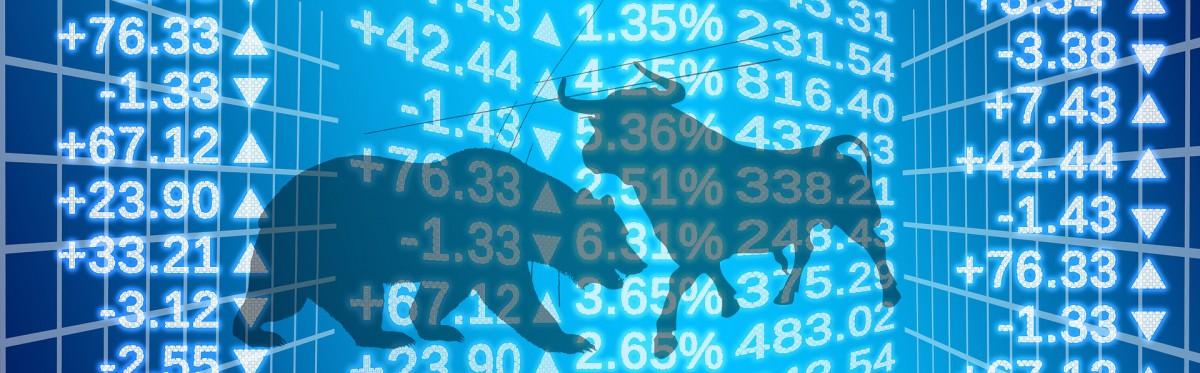 Der neue Wirtschaftsblog für 2012