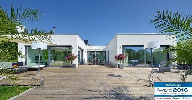 hausbau design award der neue wirtschaftsblog f r 2012. Black Bedroom Furniture Sets. Home Design Ideas